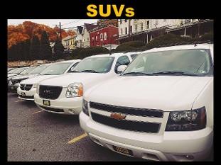6579c2e78326ce Car Rentals Minivan Rentals SUV Rentals